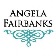 Angela Fairbanks Logo
